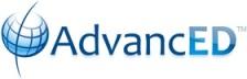 AdvancEd accrediting organization logo