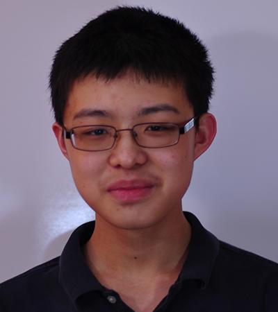 Daniel-Zhu-400x450