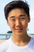 Davidson Young Scholar Ambassador - Aiden