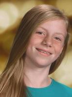 Davidson Young Scholar Ambassador - Stephanie