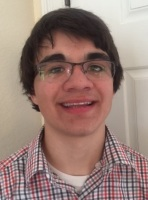 Davidson Young Scholar Ambassador - Timothy