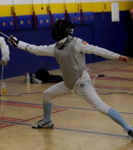 fencingphoto