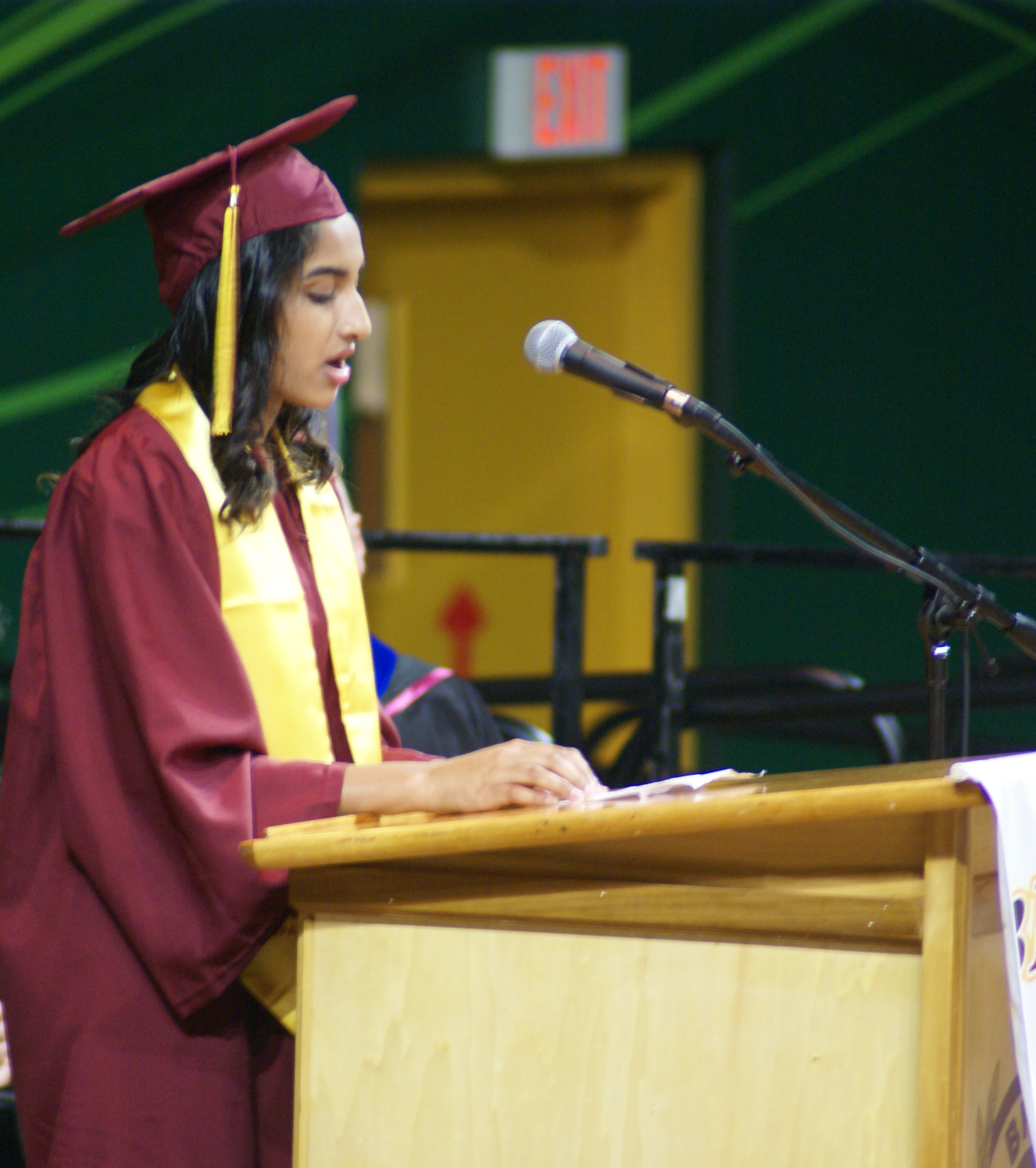 graduationspeech