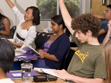 Features What's New in Gifted Education: Intel Science Talent Search (STS), A Nation Empowered, Online Math and Language Arts Program Comparisons, ...