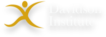 Davidson Institute for Talent Development
